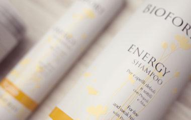 Energy_Still-Life