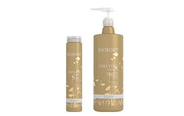 Oro-Vero_shampoo