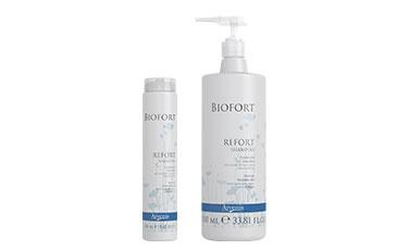 Refort_shampoo