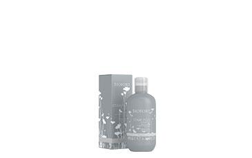 Stam-Plus_shampoo